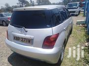 Toyota IST 2004 Gray | Cars for sale in Nairobi, Karen