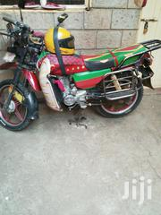 2014 Red | Motorcycles & Scooters for sale in Nairobi, Mwiki