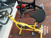 Spinning Bike's | Sports Equipment for sale in Kiambu, Hospital (Thika)