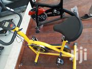 Spinning Bike's | Sports Equipment for sale in Kiambu, Kikuyu