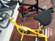 Spinning Bike's | Sports Equipment for sale in Kiambu, Limuru Central