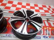 Filder Sports Rims Size 14 Set | Vehicle Parts & Accessories for sale in Nairobi, Nairobi Central