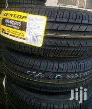 195/65R15 Dunlop Tires | Vehicle Parts & Accessories for sale in Nairobi, Nairobi Central