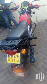 New Bajaj Boxer 2019 Red | Motorcycles & Scooters for sale in Nairobi, Nairobi Central