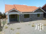 Houses For Sale In Ongata Rongai | Houses & Apartments For Sale for sale in Kajiado, Ongata Rongai