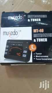 Guitar Tuner | Musical Instruments for sale in Nairobi, Nairobi Central