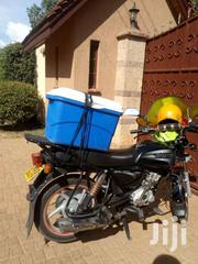 Boxer 150 For Sale | Motorcycles & Scooters for sale in Kajiado, Ongata Rongai