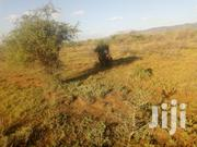 40 Acres for Sale in Kimuka Ingaroj | Land & Plots For Sale for sale in Kajiado, Ngong