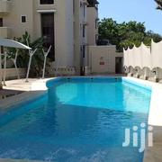 Apartment For 10 Guests- Nyali | Short Let and Hotels for sale in Mombasa, Mkomani
