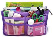 Ladies Handbag Organizer | Bags for sale in Nairobi, Lower Savannah