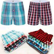 3 In 1 Men Quality Boxers | Clothing for sale in Nairobi, Nairobi Central