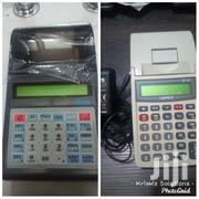 Handheld Compliant Etr Machines | Computer Accessories  for sale in Nairobi, Nairobi Central