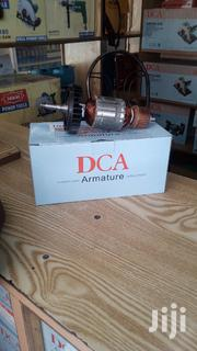Original Dca And Makita Amature | Manufacturing Materials & Tools for sale in Nairobi, Nairobi Central