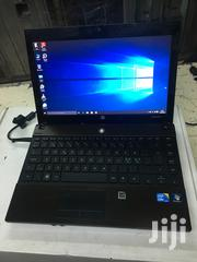 "HP ProBook 4320S 14"" 320GB HDD 4GB RAM 