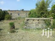 Commercial Plot Touching Tarmac For Sale | Land & Plots For Sale for sale in Nairobi, Pangani
