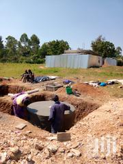 Biodigester | Building & Trades Services for sale in Nairobi, Uthiru/Ruthimitu