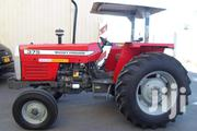 We're Selling All Type Of Tractors | Farm Machinery & Equipment for sale in Mombasa, Shimanzi/Ganjoni