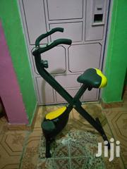 Spin Bikes | Sports Equipment for sale in Nakuru, Nakuru East