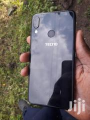 New Tecno Camon 11 Pro 64 GB Black | Mobile Phones for sale in Kisumu, Central Kisumu
