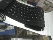 Flexible Keyboards On Sale | Musical Instruments for sale in Nairobi, Nairobi Central