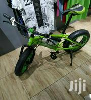 Fat Tyre Bike Size 16 | Toys for sale in Nairobi, Embakasi