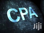 Cpa Notes And Revision Kits Revised Updated | Classes & Courses for sale in Nairobi, Nairobi Central