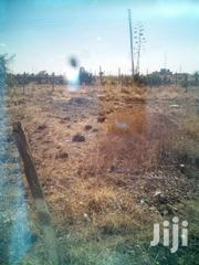 Land With Title Deed | Land & Plots For Sale for sale in Nairobi, Embakasi