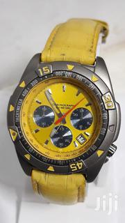 Ferrari Watch | Watches for sale in Nairobi, Woodley/Kenyatta Golf Course