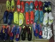 Brand New Soccer Boots | Shoes for sale in Mombasa, Likoni