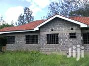 A Very Spacious 3 Bedroom Master Ensuite Bungalow In Ongata Rongai. | Houses & Apartments For Sale for sale in Kajiado, Ongata Rongai
