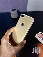 Apple iPhone 7 Plus 256 GB Gold | Mobile Phones for sale in Nairobi, Kilimani