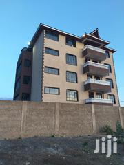 3 Bedroom Apartment Master Ensuite | Houses & Apartments For Rent for sale in Kiambu, Hospital (Thika)