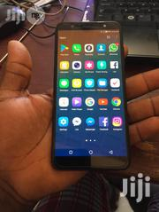 New Tecno Camon CM 16 GB Black | Mobile Phones for sale in Nakuru, Nakuru East