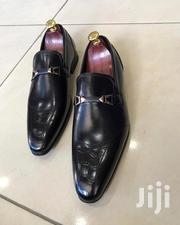 Men's Leather Low Cuts | Shoes for sale in Nairobi, Nairobi Central