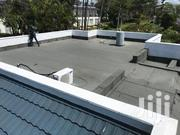Waterproofing And Flooring Works | Building Materials for sale in Mombasa, Mji Wa Kale/Makadara
