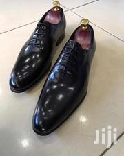 Men's Official Leather Shoes | Shoes for sale in Nairobi, Nairobi Central