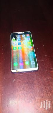 Oppo A37 16 GB Blue | Mobile Phones for sale in Nairobi, Embakasi