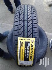 185/70R14 Dunlop Tyres | Vehicle Parts & Accessories for sale in Nairobi, Nairobi Central