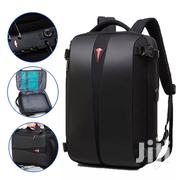 New Version Anti Theft Backpack Bag | Bags for sale in Nairobi, Nairobi Central