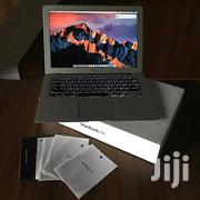 Apple Macbook Air 4GB Intel Core i5 SSD 256GB | Laptops & Computers for sale in Nairobi, Nairobi Central