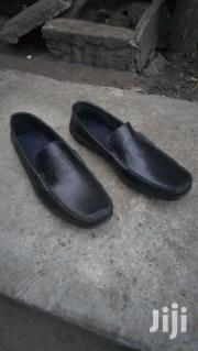 Genuine Men's Casual Leather Loafers | Shoes for sale in Nairobi, Nairobi Central