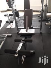 Commercial Gym Benches | Sports Equipment for sale in Nairobi, Kasarani