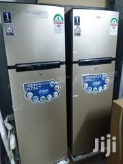 Gold Class! Brand New High Quality Double Doors Fridge. Order Today | Kitchen Appliances for sale in Mombasa, Bamburi