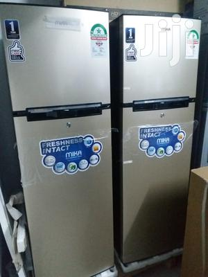Gold Class! Brand New High Quality Double Doors Fridge. Order Today