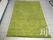 8x11 Shaggy Carpet | Home Accessories for sale in Machakos, Syokimau/Mulolongo
