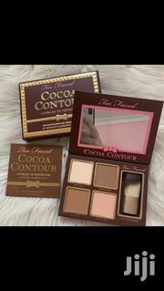 Too Faced Coco Contour Kit Available | Makeup for sale in Mombasa, Timbwani