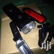 Ultra Bright Bike Lights,Waterproof | Sports Equipment for sale in Nairobi, Nairobi Central