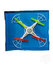 Kids Toy Drone | Cameras, Video Cameras & Accessories for sale in Nairobi, Nairobi Central