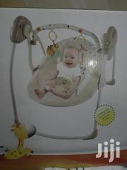 Baby Swing With Electric Functionality | Babies & Kids Accessories for sale in Nairobi, Embakasi