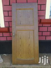 Doors | Doors for sale in Nairobi, Nairobi Central